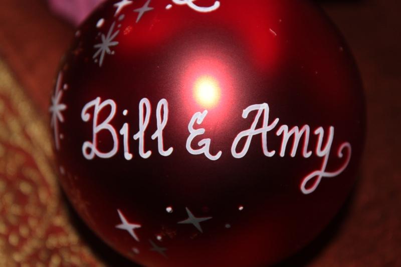 Happy 25th Anniversary, Amy!! Img_6912