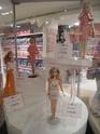 NEW YORK NEW YORK Barbie11