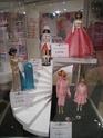 NEW YORK NEW YORK Barbie14