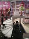NEW YORK NEW YORK Barbie16