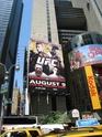 NEW YORK NEW YORK Mm_s_110