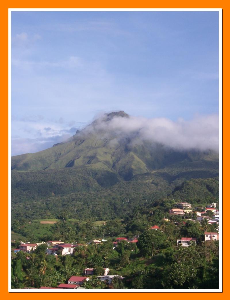 Martinique 100_7915