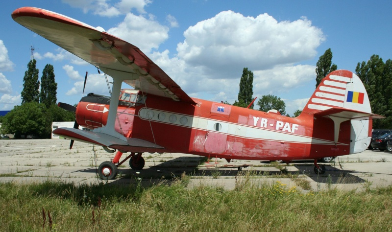 Antonov An-2 - Pagina 3 Yr-paf11