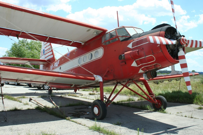 Antonov An-2 - Pagina 3 Yr-paf13