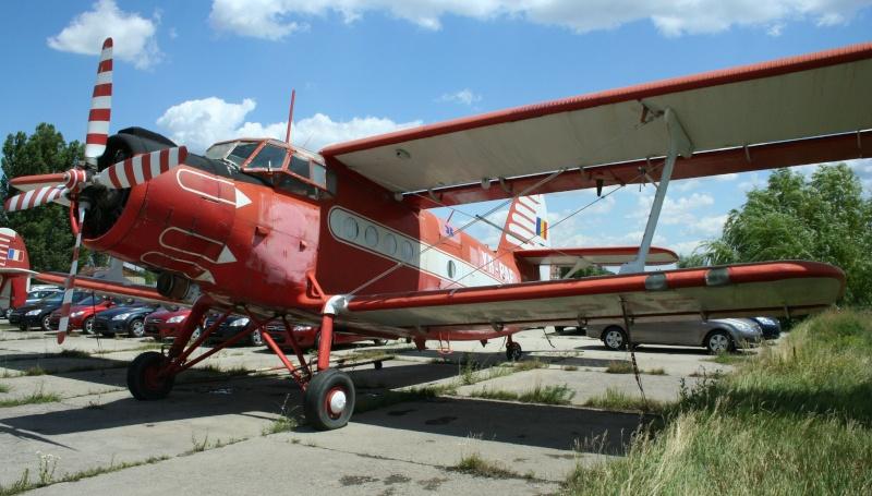 Antonov An-2 - Pagina 3 Yr-paf14
