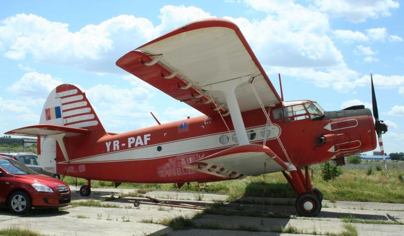 Antonov An-2 - Pagina 3 Yr-paf15