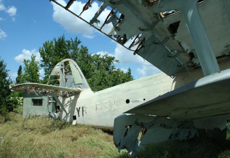 Antonov An-2 - Pagina 3 Yr-pbx12