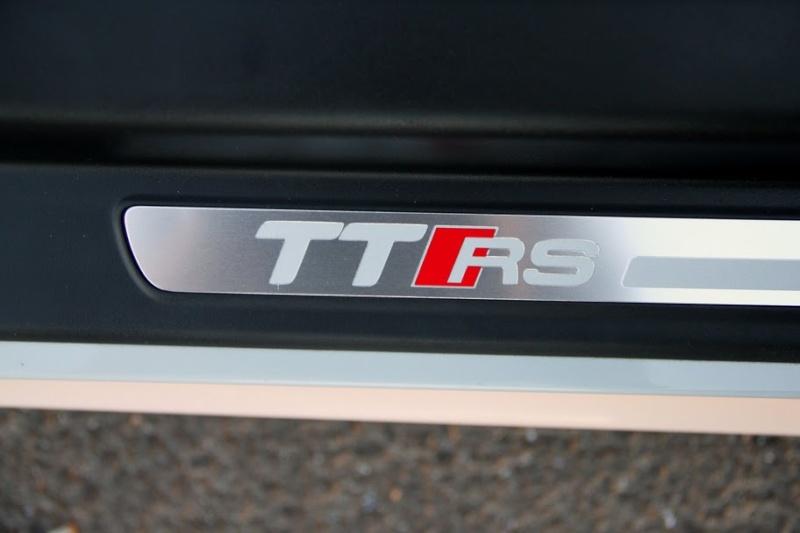 TT RS Gris Suzuka de Kinesis - Page 2 Tt_noi16