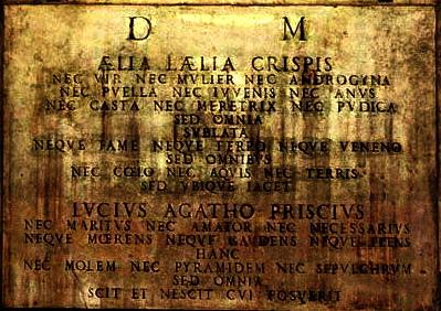 Ælia Lælia Crispis Aelial10