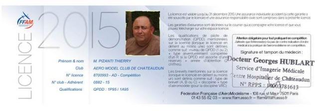 Concours F5J au Coudray (91) le Dimanche 11 Octobre Licenc11