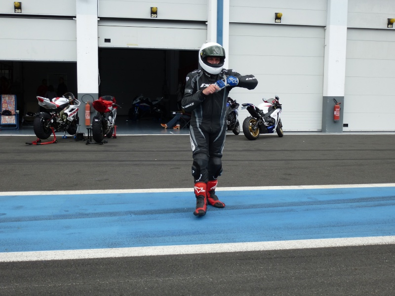 Magny cours 7 aout P1010411