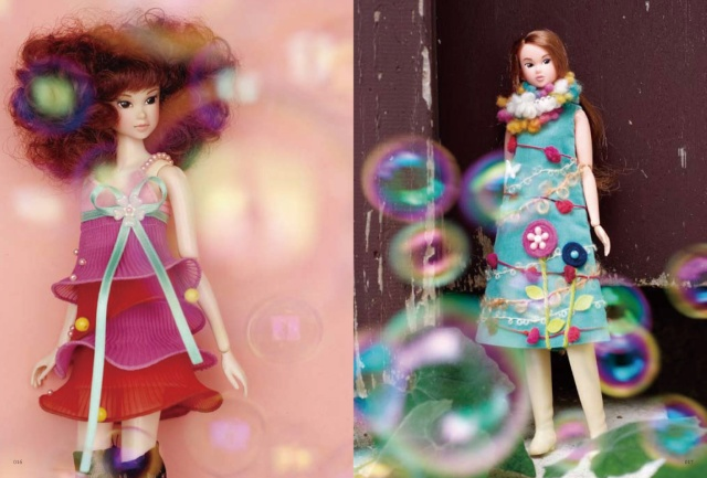 Doll snaps [Livre] Dool-s10