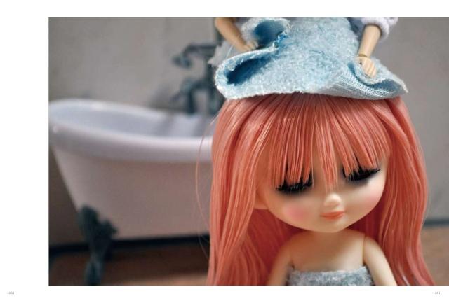 Doll snaps [Livre] Dool-s11
