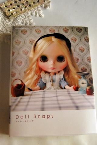 Doll snaps [Livre] Hiiiii11