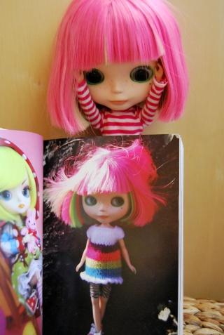 Doll snaps [Livre] It_s_m11