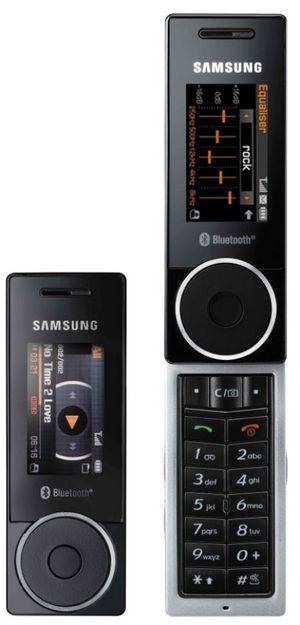 Samsung x830 X83010