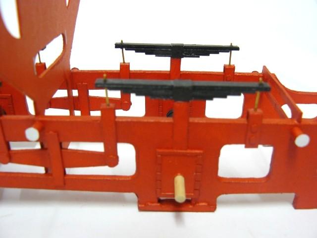 PKP Baureihe Ol49 Modelik 1:25 Bild_027