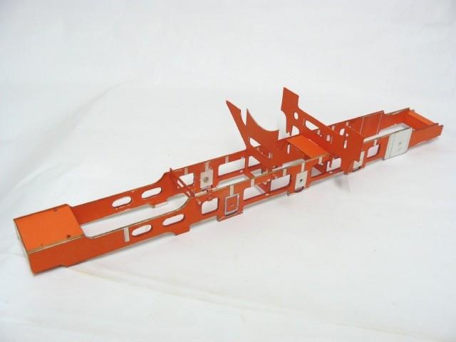 PKP Baureihe Ol49 Modelik 1:25 Bild_031