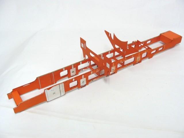PKP Baureihe Ol49 Modelik 1:25 Bild_032