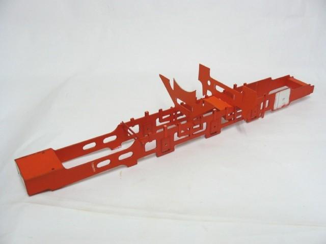 PKP Baureihe Ol49 Modelik 1:25 Bild_034
