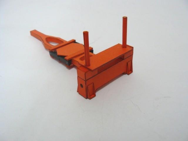 PKP Baureihe Ol49 Modelik 1:25 Bild_141