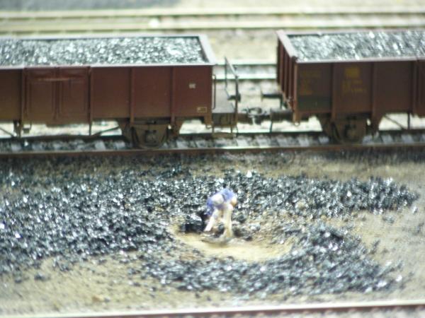 Besuch der Modellbahnwelt Oberhausen P1020515