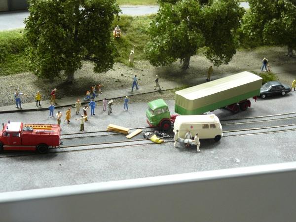Besuch der Modellbahnwelt Oberhausen P1020522