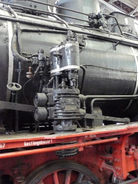 Detail-Bilder von 55 3345 in Bochum P1090511