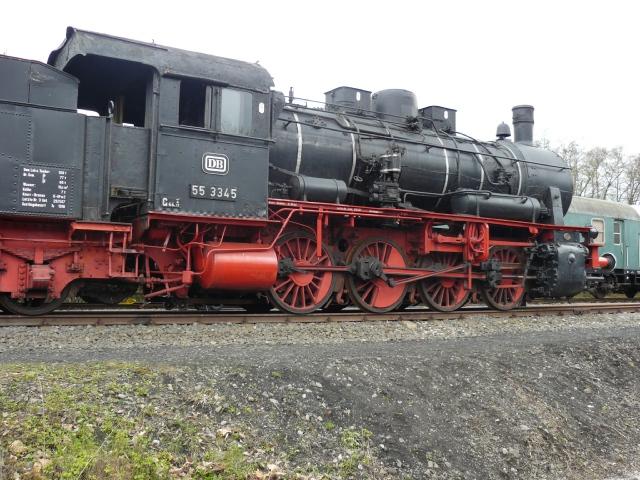 Detail-Bilder von 55 3345 in Bochum P1110210