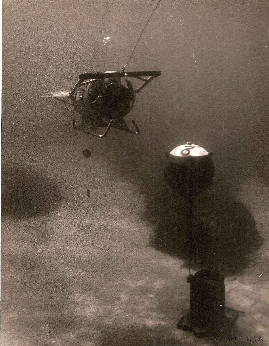 [Plongeurs démineurs] PLONGEURS DÉMINEURS - Page 4 Pl_210