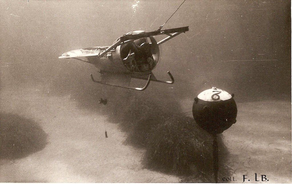 [Plongeurs démineurs] PLONGEURS DÉMINEURS - Page 4 Pl_310