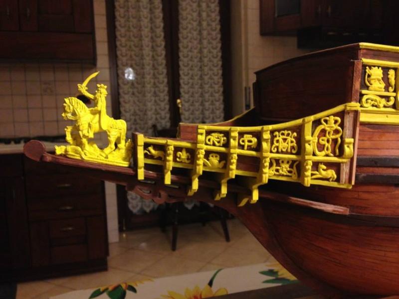 piani  -scr - SOVEREIGN OF THE SEAS - Autocostruzione da piani Amati - Pagina 36 210