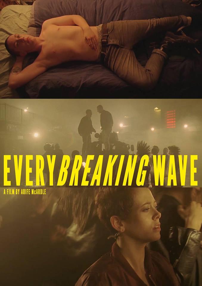 [UPDATE 13/02] 'Every Breaking Wave' nella Top 30 di Billboard - Pagina 2 10408110