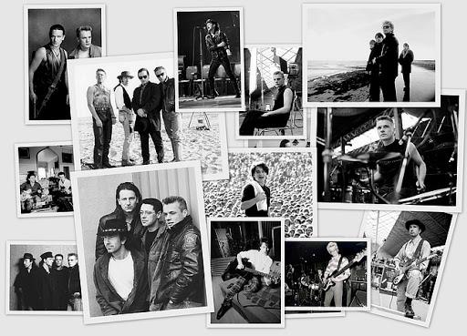"Nuova Rubrica: ""U2 Day By Day""! U2_col10"
