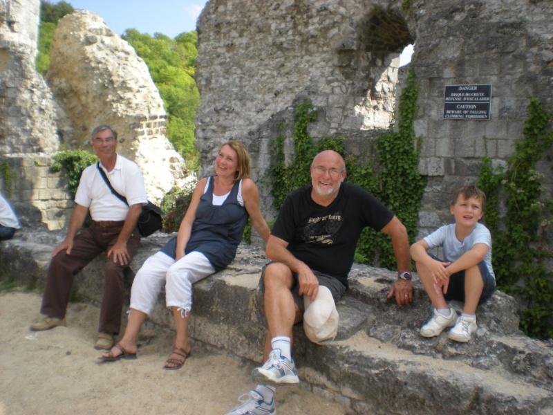 Anniversaires du Forum Les Amis du Pic Laperrine 15_jou10
