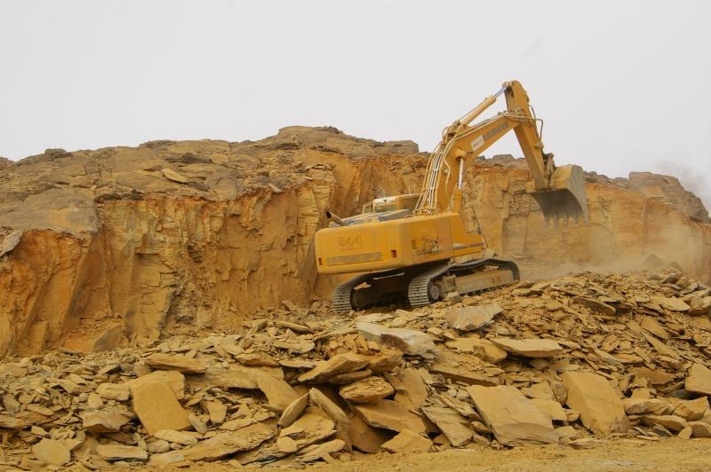 Grands travaux au Sahara...et ailleurs Imgp1711