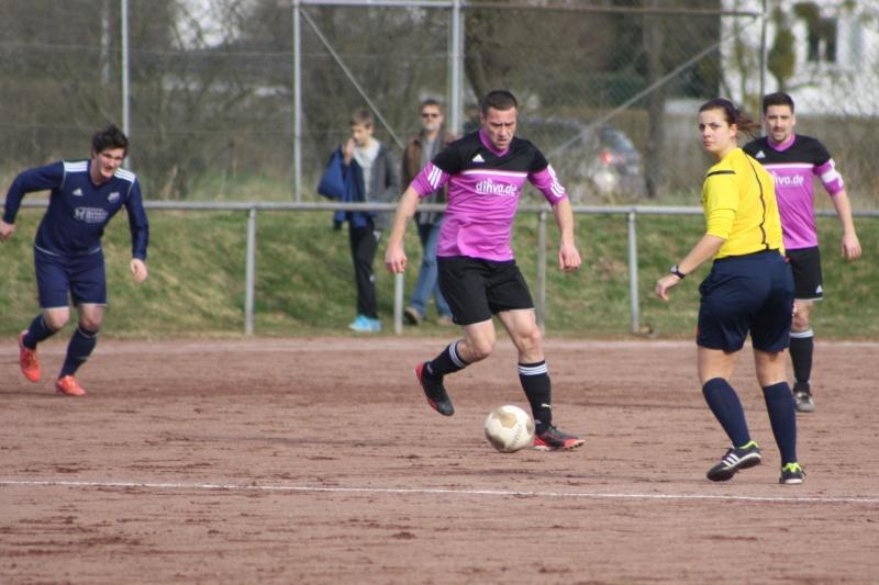 17.Spieltag: SC Bad Bodendorf - BaWa 1:1 (0:1) Img_3819