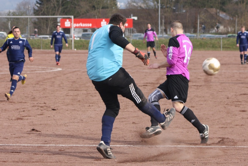 17.Spieltag: SC Bad Bodendorf - BaWa 1:1 (0:1) Img_3820