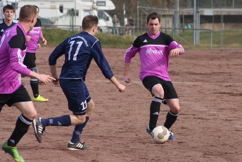 17.Spieltag: SC Bad Bodendorf - BaWa 1:1 (0:1) Img_3822