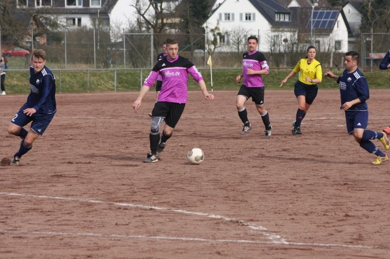 17.Spieltag: SC Bad Bodendorf - BaWa 1:1 (0:1) Img_3823
