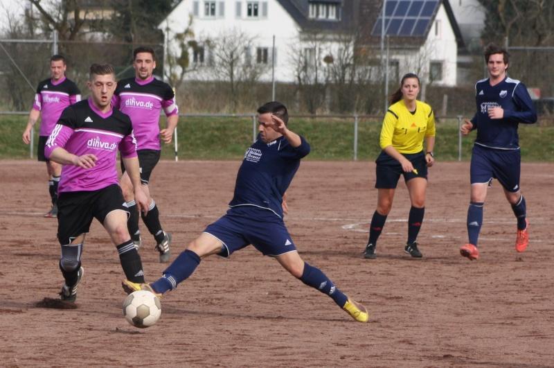 17.Spieltag: SC Bad Bodendorf - BaWa 1:1 (0:1) Img_3824