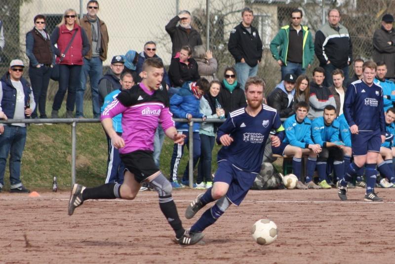 17.Spieltag: SC Bad Bodendorf - BaWa 1:1 (0:1) Img_3826