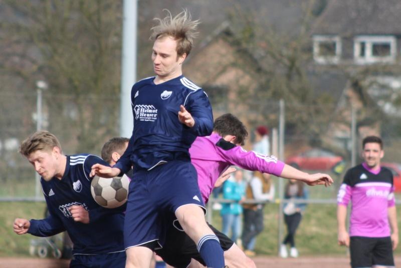 17.Spieltag: SC Bad Bodendorf - BaWa 1:1 (0:1) Img_3827