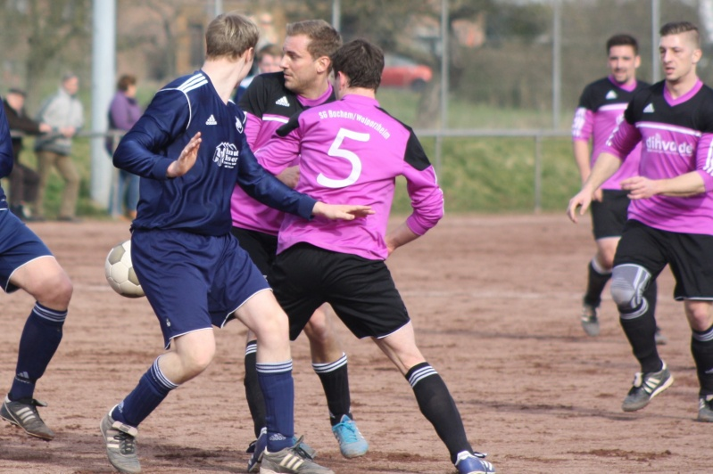 17.Spieltag: SC Bad Bodendorf - BaWa 1:1 (0:1) Img_3828