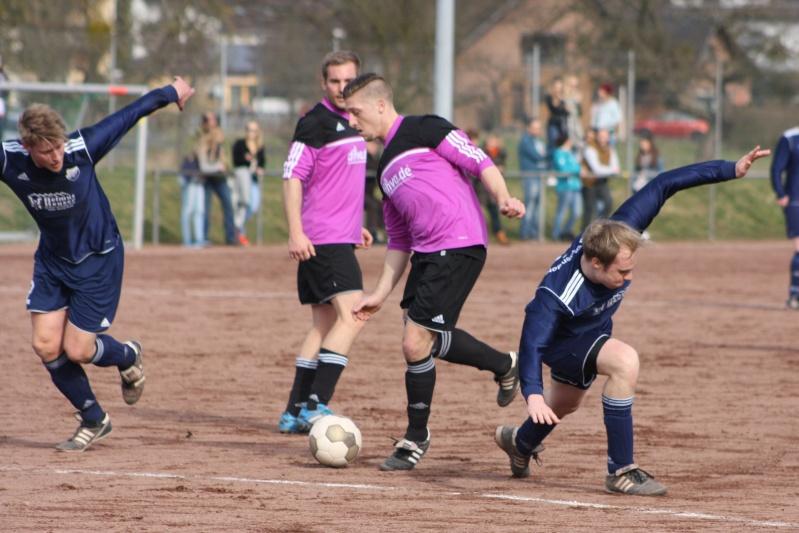 17.Spieltag: SC Bad Bodendorf - BaWa 1:1 (0:1) Img_3829