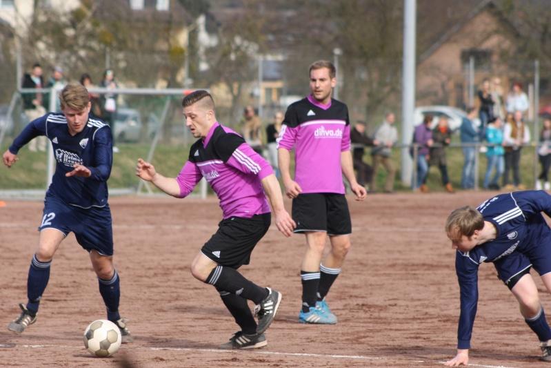 17.Spieltag: SC Bad Bodendorf - BaWa 1:1 (0:1) Img_3830