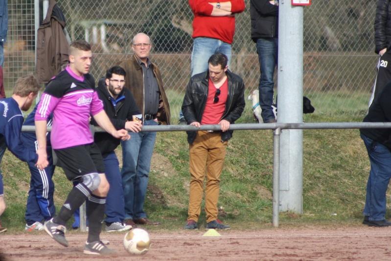 17.Spieltag: SC Bad Bodendorf - BaWa 1:1 (0:1) Img_3834