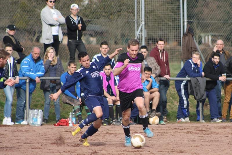 17.Spieltag: SC Bad Bodendorf - BaWa 1:1 (0:1) Img_3836