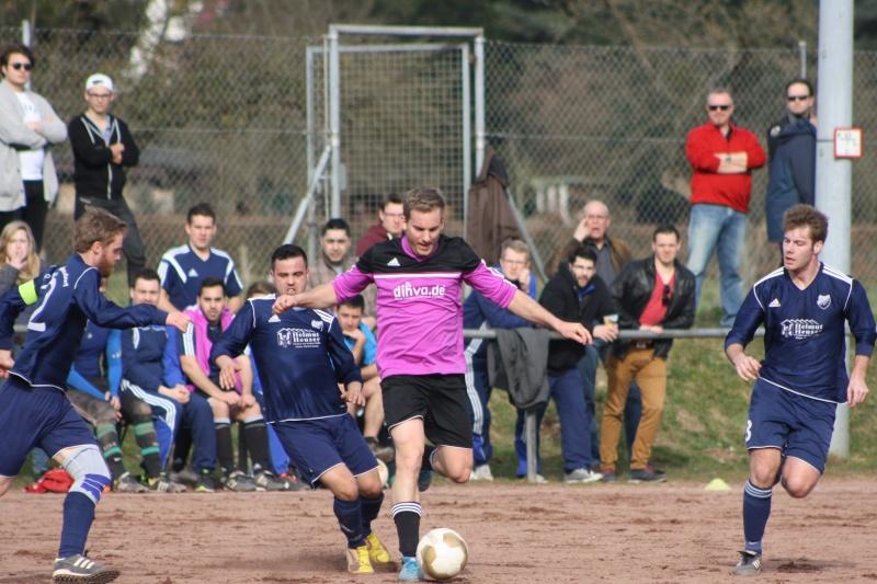 17.Spieltag: SC Bad Bodendorf - BaWa 1:1 (0:1) Img_3837