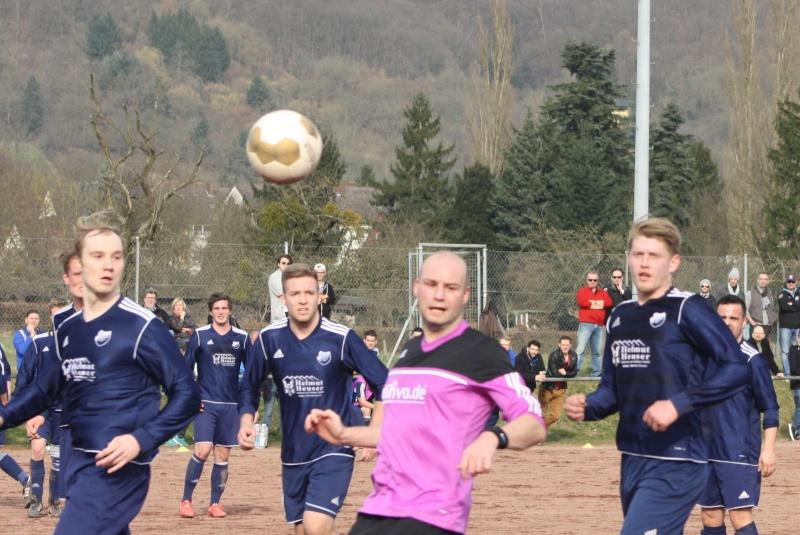 17.Spieltag: SC Bad Bodendorf - BaWa 1:1 (0:1) Img_3839